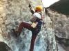 Горная спортивная экспедиция