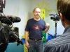школа для медиахолдинга Западная Сибирь